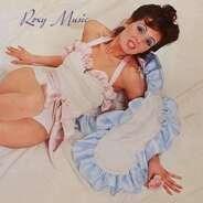 Roxy Music - Roxy Music