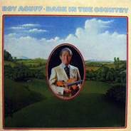 Roy Acuff - Back in the Country