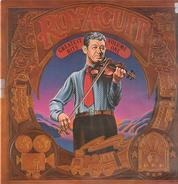 Roy Acuff - Greatest Hits / Volume One