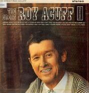 Roy Acuff - The Great Roy Acuff