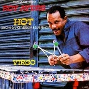 Roy Ayers - Hot