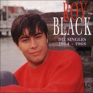 Roy Black - Die Singles 1964-1968