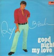Roy Black - Good Night My Love