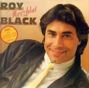 Roy Black - Herzblut