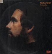 Roy Buchanan - Rescue Me