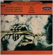 Roy Eldridge / Jonah Jones / Cootie Williams / a.o. - Era Of The Swing Trumpet