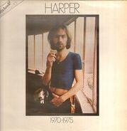 Roy Harper - Harper 1970-1975