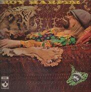 Roy Harper - Flat Baroque And Berserk