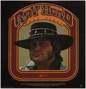Roy Head - Head First