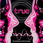 Roy Montgomery / Chris Heaphy - True
