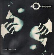 Roy Orbison - Mystery Girl