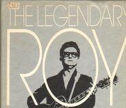 Roy Orbison - The Legendary Roy Orbison