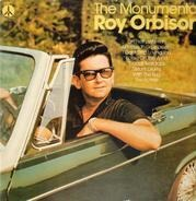 Roy Orbison - The Monumental Roy Orbison