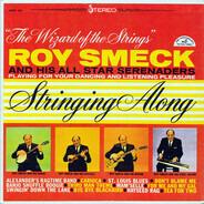 Roy Smeck And His All-Star Serenaders - Stringing Along