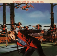 Roy Sundholm - The Chinese Method