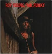 Roy Young - Mr. Funky