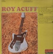 Roy Acuff - Roy Acuff