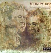 Roy Acuff - Roy Acuff-Time