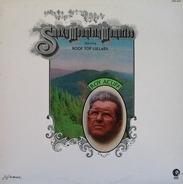 Roy Acuff - Smoky Mountain Memories