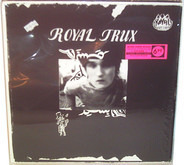 Royal Trux - Royal Trux