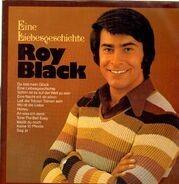 Roy black - Eine Liebesgeschichte