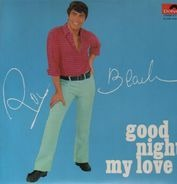 Roy Black - Good Night My Love