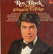 Roy Black - Seine Grossen Erfolge