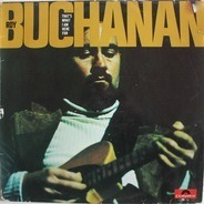 Roy Buchanan - That's What I Am Here For