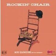 Roy Eldridge - Rockin' Chair