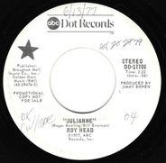 Roy Head - Julianne