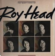 Roy Head - The many sides of