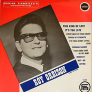 Roy Orbison - Roy Orbison And Others