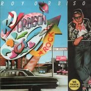 Roy Orbison - The Big O