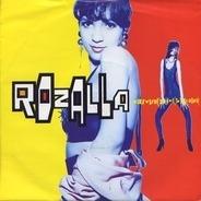 Rozalla - Everybody's Free (To Feel Good)