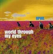 Rpwl - World Through My Eyes