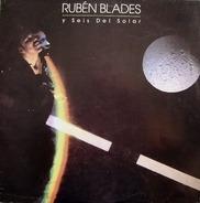 Ruben Blades Y Seis Del Solar - Agua De Luna