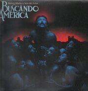 Ruben Blades - Buscando América