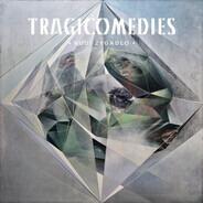 Rudi Zygadlo - TRAGICOMEDIES