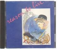 Rudy's Blues Band - Reason To Live