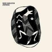 Ruede Hagelstein - Apophenia