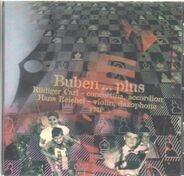 Rüdiger Carl & Hans Reichel - Buben ... Plus