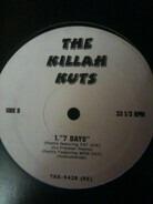 Ruff Ryders / Craig David - They Ain't Ready / 7 Days