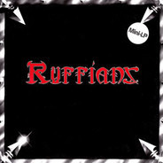 Ruffians - Ruffians
