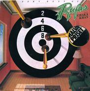 Rufus & Chaka Khan - The Very Best Of