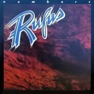 Rufus - Numbers