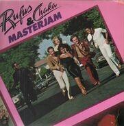 Rufus And Chaka - Masterjam