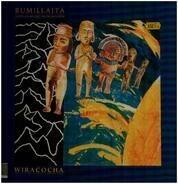 Rumillajta - Wiracocha