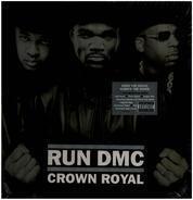 Run-DMC - Crown Royal