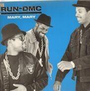 Run-D.M.C. - Mary Mary