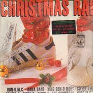 Run-DMC, Dana Dane, a.o. - Christmas Rap